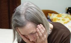 Женское здоровье: признаки раннего климакса