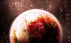 Шестеро смелых полетят на Марс понарошку