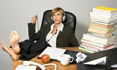 Легенды и мифы трудоустройства