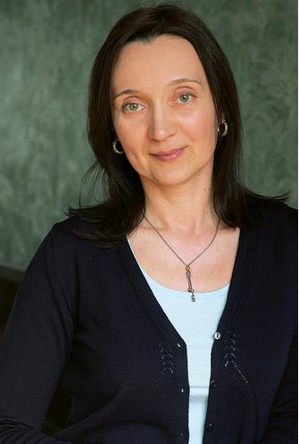 Ольга Долгополова – директор Психологического центра роста и развития личности.