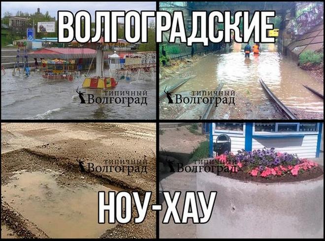 Волгоград, жара, лето, мошка, комары, средства от мошки, смешные картинки