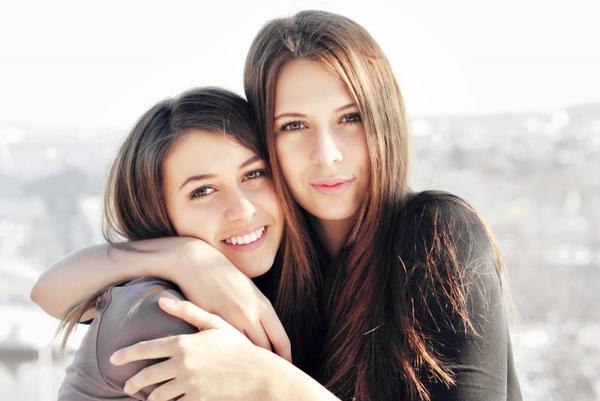 Женская дружба: как избежать предательства?