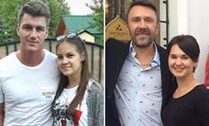 Охота на звезд: 10 ярославских девушек, которым удалось поймать звезду