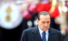 Сильвио Берлускони отрицает связь с 17-летней проституткой