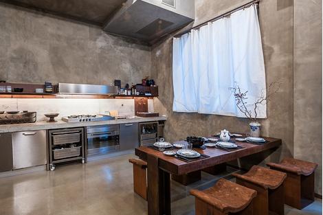 Топ-10: дизайнерские квартиры в Милане | галерея [8] фото [9]