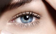 Wday тестирует: средства для кожи вокруг глаз