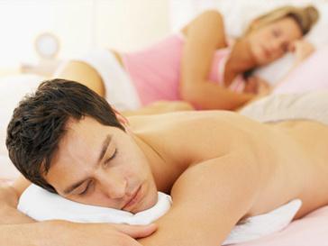 Головная боль перестала лидировать в рейтинге женских отговорок от секса.