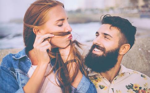 Михаил Лабковский: что мешает нам быть счастливыми