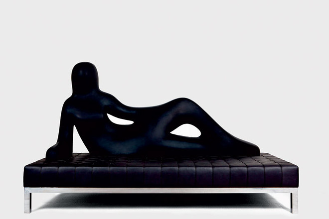 Диваны и кресла фото
