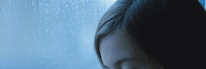 Почему подростки решаются умереть?