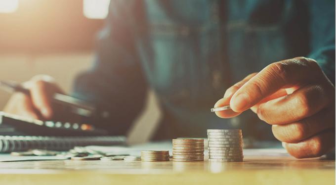Почему нам так нужны деньги