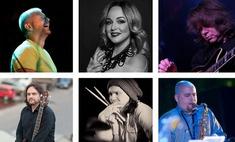 Джаз в Казани: 5 причин для встречи в Усадьбе Сандецкого