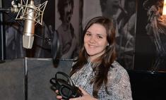 Дина Гарипова: «На «Евровидении» буду удивлять вокалом!»