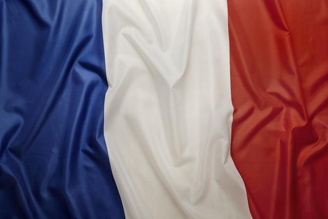 красивое слово на французском