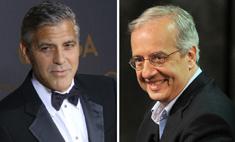 Ведущим на свадьбе Клуни станет экс-мэр Рима