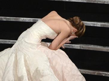 Дженнифер Лоуренс (Jennifer Lowrence)