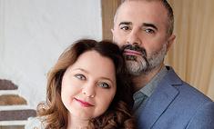 Валентина Рубцова: «Моя лучшая подружка – муж!»