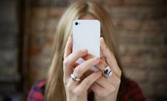 Итоги года: самые популярные фото в «Инстаграме»
