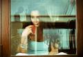 Почему мы стыдимся одиночества
