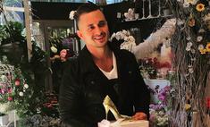 Заморский принц с золотой туфелькой: хочу жениться на русской!