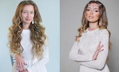 Сила косметики: 10 фото тулячек до и после макияжа