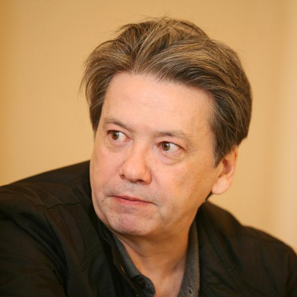 2009 год. Режиссер Рашид Нугманов.