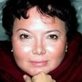 Ольга Кардашина