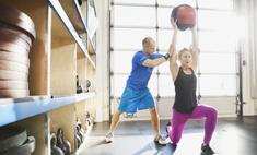 Что нужно, чтобы стать хорошим фитнес тренером
