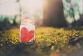 30 самых искренних фраз, чтобы сказать <nobr>о любви</nobr><br/>
