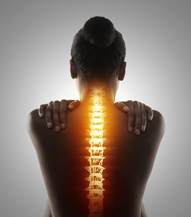 какие боли при остеохондрозе