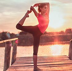 12 асан йоги, опасных для здоровья