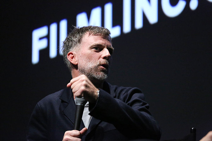Пол Томас Андерсон: «Мои фильмы и не должны нравиться»