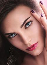 Giorgio Armani и Clinique представили коллекцию макияжа для губ