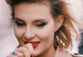 «Про любовь» Анны Меликян