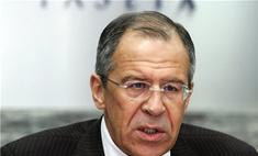 Польша поддержит безвизовый режим между Россией и ЕС