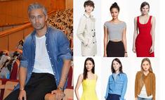 20 ярких вещей, которые не выйдут из моды: советует стилист