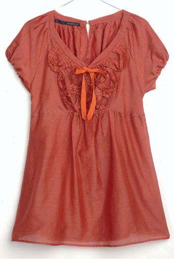 Платье, AnnaRita N