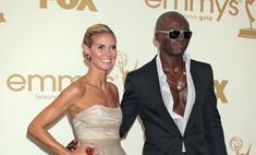 Хайди Клум и Сил официально объявили о разводе
