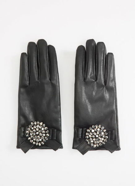 Перчатки Reserved, 1699 руб.