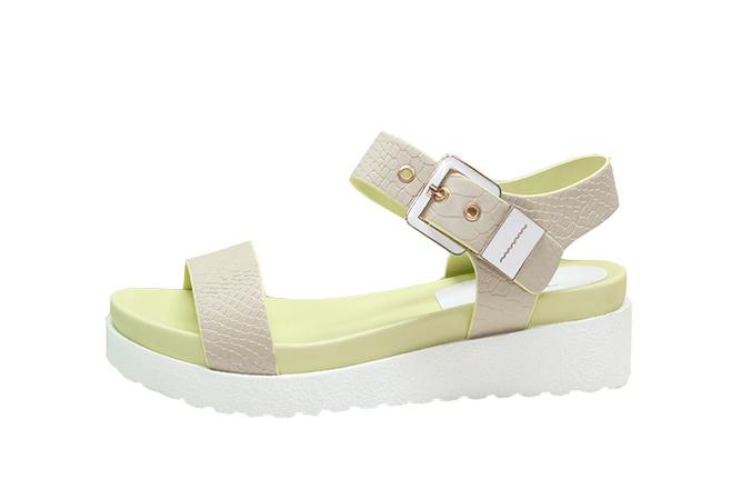 обувные магазины ростова, Эколас, туфли ростов