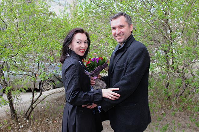 Вероника Куксова