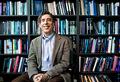 Ричард Дэвидсон: «Изменяя нейронные связи, мы можем управлять своими эмоциями»