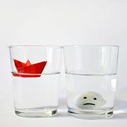 Вы пессимист или оптимист?