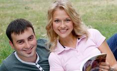 Замуж за иностранца: 3 шага, которые сделают вас ближе к цели