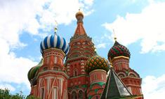 Сегодня в мире впервые отмечается День русского языка