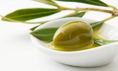Оливковое масло и мед для волос: польза и применение