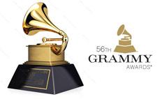 Объявлены победители премии «Грэмми-2014»