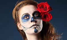 Хэллоуин в городе! 10 лучших вечеринок