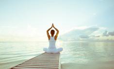 Расслабление различными методами релаксации