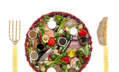 Диета при высоком билирубине: рекомендации по питанию